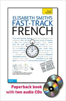 Fast-Track French