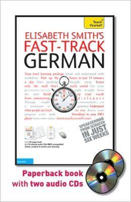 Fast-Track German