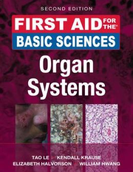The Basic Sciences: Organ Systems