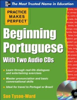 Beginning Portuguese