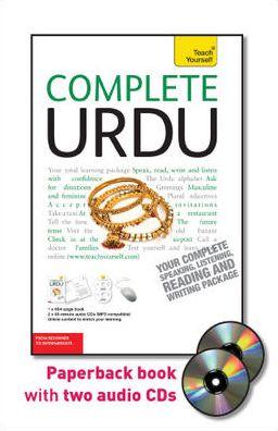 Complete Urdu
