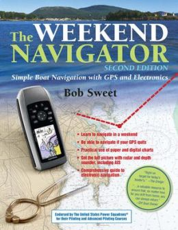 The Weekend Navigator, 2nd Edition