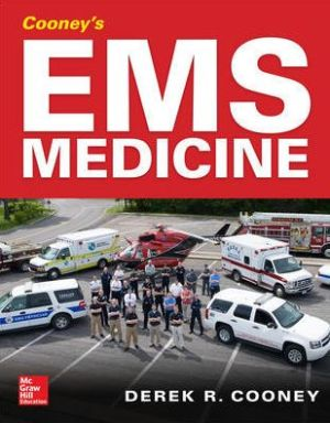 EMS Medicine