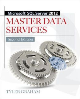 Microsoft Sql Server 2012 Master Data Services 2e By Tyler. Open Source Video Conferencing Server. Nevada State Corporations Easy Web Creations. How To Sell My Home Fast Bard Recovery Filter. What Is A Hosting Service Gerber Life Ins Co. Crock Pot Snack Recipes Resealable Clear Bags. Addiction Research And Treatment Inc. Small Business Reputation Management. Top Business Consulting Firms