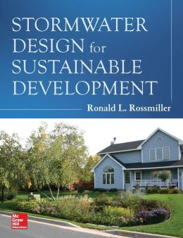 Stormwater Design for Sustainable Development