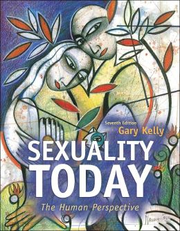 Sexuality Today: The Human Perspective with Making the Grade CD