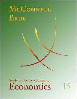 Study Guide T/a Economics