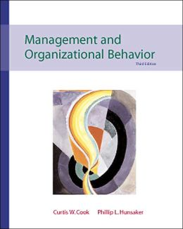 Management and Organizational Behavior with Powerweb