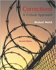 Corrections: A Critical Approach