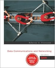 Data Communications and Networking Update