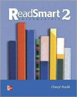 Read Smart 2 : Intermediate