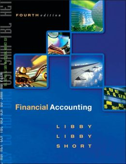 Financial Accounting with Topic Tackler CD-ROM, Nettutor, and Powerweb Package