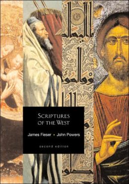 Scriptures of the West