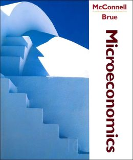 Microeconomics: Principles, Problems, and Policies/DiscoverEcon with Paul Solman Videos (DVD/CD-ROM)