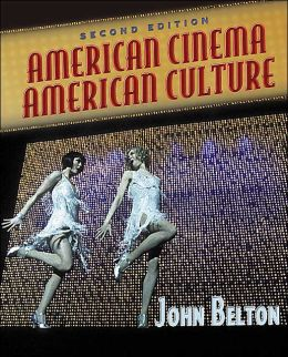 American Cinema/ American Culture