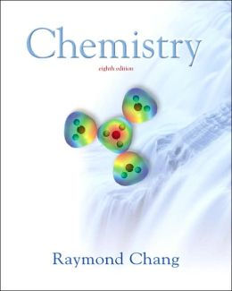 Chemistry with Chemskill Builder Online V.2 and Online Learning Center