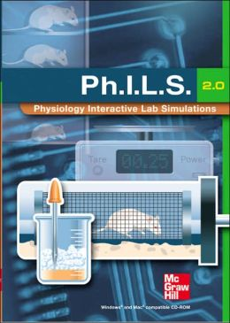 (Ph. I. L. S. ) Physiology Interactive Lab Simulations 2.0