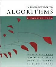 Introduction to Algorithms and Java CD-ROM