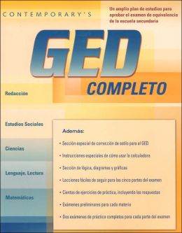 GED Completo