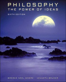 Philosophy : Power of Ideas with Powerweb : Philosophy