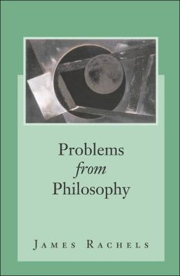 Problems from Philosophy with PowerWeb: Philosophy