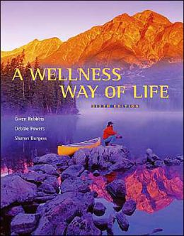 Wellness Way of Life - With 4.2 CD