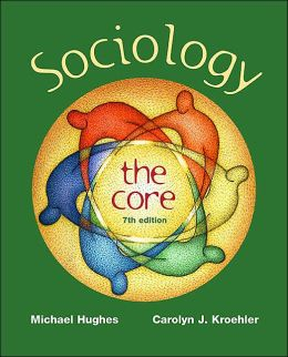 Sociology : Core