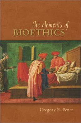 Elements of Bioethics