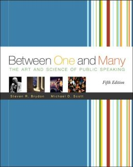 Between One and Many with Speech Coach Student CD-ROM 2. 0 and PowerWeb