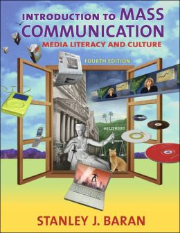 mass communication and culture Learn culture and mass communication with free interactive flashcards choose from 500 different sets of culture and mass communication flashcards on quizlet.