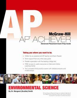 Environmental Science AP Achiever