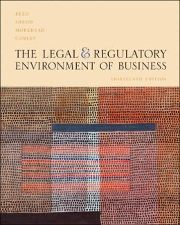 Legal and Regulatory Environment of Business with YBTJ DVD and OLC with Powerweb