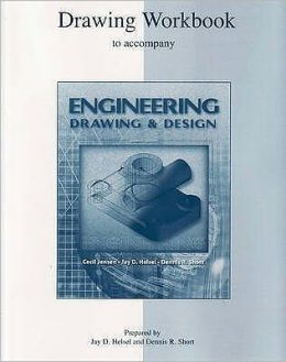 Engineering Drawing and Design W