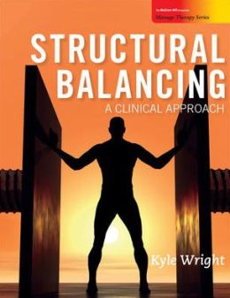 Structural Balancing: A Clinical Approach