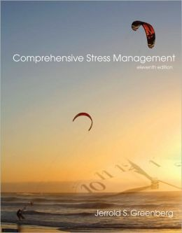 Comprehensive Stress Management