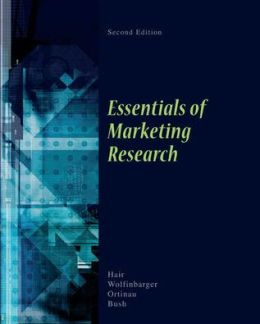 essentials of marketing research 3rd edition Find marketing 5th edition books & games search gumtree free online classified ads for marketing 5th edition books & games and more  marketing research 3rd.