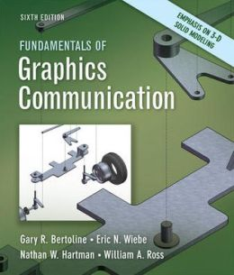 Fundamentals of Graphics Communication