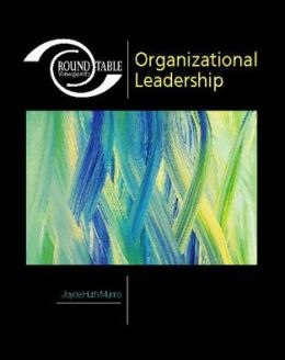 Roundtable Viewpoints: Organizational Leadership
