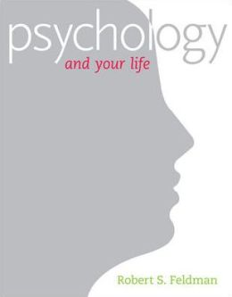 Psychology and Your Life + Premium Content card package