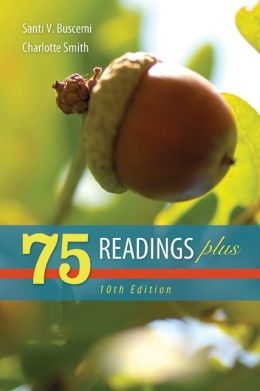 75 Readings Plus