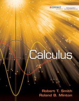 Loose Leaf Version for Calculus
