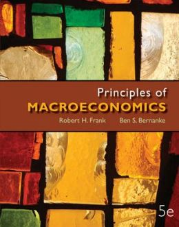 Loose-Leaf Principles of Macroeconomics
