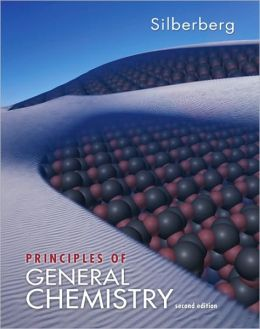 Package: Principles of General Chemistry with ARIS Access Card