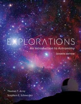 Looseleaf Version for Explorations