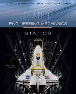 Engineering Mechanics: Statics + ConnectPlus Access Card for Statics