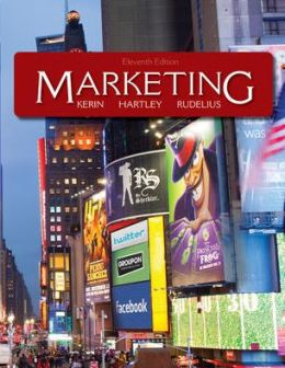 Marketing with Practice Marketing Access Card