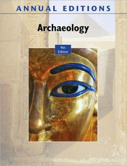 Annual Editions: Archaeology