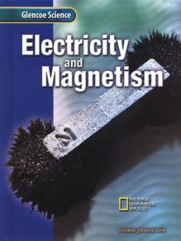 books on electricity and magnetism pdf