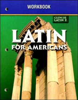 Latin for Americans: Level 2
