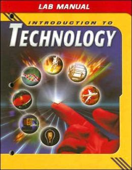 Introduction to Technology, Lab Manual